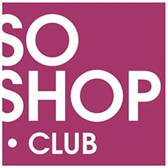 Logo SoShop.Club